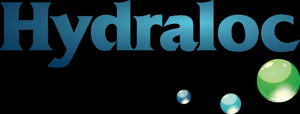 Hydraloc Logo
